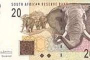 Изображение животных на обратной стороне банкнот сохранится. // Wikipedia