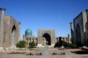Узбекистан - страна древних памятников. // oursurprisingworld.com