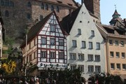Германия привлекает туристов. // Travel.ru