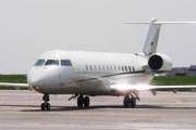 Canadair Regional Jet // Travel.ru