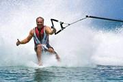 В Тивате появятся новые возможности для активного отдыха. // wherewhenhow.com