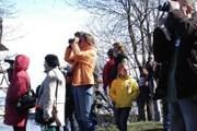 Экотуристов ждут в парке Кемери. // liveriga.com