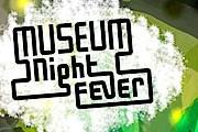 Музеи предстанут в непривычном виде. // visitbrussels.be