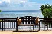 Маврикий предлагает безмятежный отдых. // iStockphoto / Sara Berdon