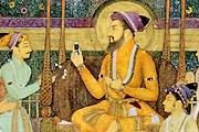 Посетители смогут лучше понять искусство Индии. // museothyssen.org