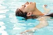 Пляжный - один из видов отдыха в Израиле. // iStockphoto / MorePixels