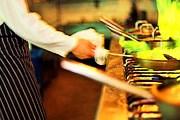Посетители смогут познакомиться с финскими искусством и кухней. // theweboutside.com