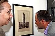 Выставка рассказывает об истории французской фотографии. // yugopolis.ru