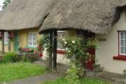 Ирландия предложит разнообразный отдых. // irland-photos.com
