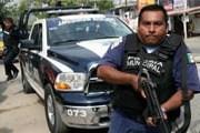 В Акапулько станет больше полицейских. // thestar.com
