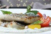 В Латвии известны тысячи рецептов рыбных блюд. // Travel.ru