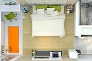 Новые отели ориентированы на гостей, ведущих здоровый образ жизни. // economist.com
