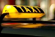 Таксомоторные перевозки будут упорядочены. // flickr.com / Maharepa