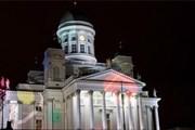 Ежегодно Хельсинки выбирает свои лучшие туристические предложения. // Travel.ru