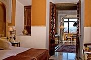 Отель признан одной из старейших действующих гостиниц Испании. // h-alhambrapalace.es