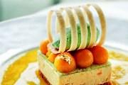 Гости отелей смогут попробовать блюда, приготовленные мишленовскими поварами. // coastandcountryfrance.com