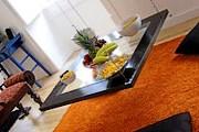 Названы лучшие хостелы мира. // santagarrafeira.blogspot.com