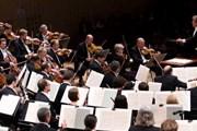 Любителей классической музыки ждут в Люцерне. // lucernefestival.ch