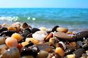 Евпатория станет одним из первых курортов в Крыму, открывших летний сезон. // 06569.com.ua