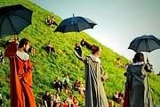 Фестиваль является одним из самых значимых событий такого рода в Польше. // teatry.art.pl
