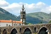 Португалия хочет принимать туристов в межсезонье. // vinosunico.com