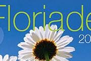 Floriade проводится раз в десять лет. // travelmole.com