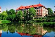 Замок в Либоховице предложит новые экскурсионные программы. // zamky-hrady.cz