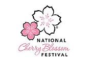 Фестиваль отмечает столетний юбилей. // nationalcherryblossomfestival.org