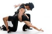 Сальса - современный танец родом из Латинской Америки. // danza.ntag.ru