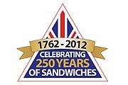 Организатором мероприятий выступит Британская ассоциация любителей сэндвичей. // lovesarnies.com