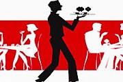 Рестораны Ульяновска повысят уровень обслуживания. // needatable.co.uk