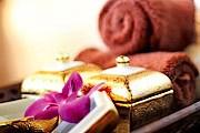 Спа-комплекс предложит широкие возможности для отдыха. // luxury-insider.com