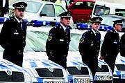 В Алгарве станет больше полицейских. // theportugalnews.com