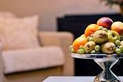 Отель предложит гостям все необходимое по рациональной цене. // horeca.ru