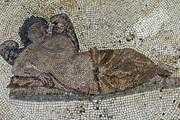 Мозаики в Рисане откроются к 1 мая. // Wikipedia