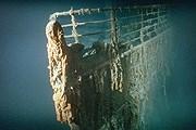 """В апреле отмечается 100-летие со дня гибели """"Титаника"""". // nationalgeographic.com"""