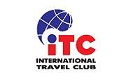 Компания ITC приостановила деятельность. // itc.travel