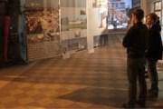 Музеи подготовили новые экспозиции и культурные мероприятия. // muziejai.lt