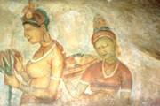 Шри-Ланка богата памятниками истории и культуры. // alovelyworld.com