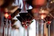 На выставке можно будет попробовать вина и деликатесы. // winetalkers.tv