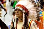 Фестиваль познакомит с традициями индейцев. // gatheringofnations.com