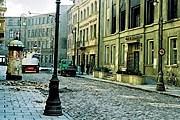 Туристы побывают на местах съемок фильма. // studiobabelsberg.com
