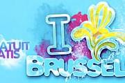 Фестиваль познакомит с многообразием культурной жизни Брюсселя. // fetedeliris.be