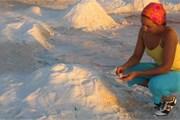 Тунис - побег в сказку. // Travel.ru