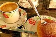Туристы узнают о кулинарных традициях региона. // blogs.gamefilia.com