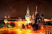 Туристов ждут разнообразные экскурсии. // homeland-tour.ru