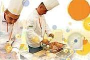 Туристы смогут попробовать блюда региональной кухни. // slaskiesmaki.pl