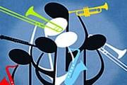 Страна Басков приглашает на джазовые фестивали. // turismo.euskadi.net