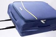 Ryanair требует ограничивать ручную кладь небольшой сумкой. // Travel.ru