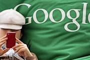 Google предоставляет возможность совершить виртуальное путешествие. // rp.pl